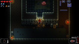 Enter the Gungeon 01.28.2017 - 21.41.55.05.png