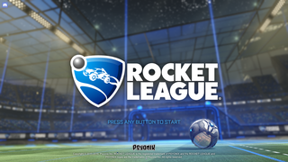 Rocket League 03.20.2017 - 15.05.39.01.png