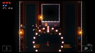 enterthegungeon02.jpg