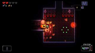 enterthegungeon08.jpg